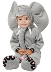 Lil-Elephant-Infant-Toddler-Costume
