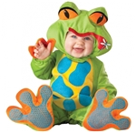 Lil-Froggy-Baby-Costume