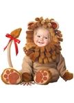 Little-Lion-Baby-Costume