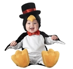 Babies, Kids & Youth Animal Costumes via Trendy Halloween