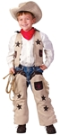 Little-Sheriff-Toddler-Costume