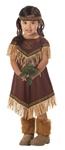 Lil-Indian-Princess-Toddler-Costume
