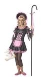 Little-Bo-Peep-Tween-Costume