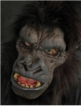 Gorilla-Adult-Mask