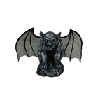 Animated-Gargoyle-Prop