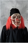 Cryptic-Clown-Adult-Mask