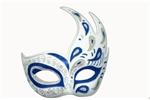 Venetian-Wave-Mask