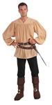 Mens Costume Basics via Trendy Halloween