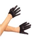 Mini-Cropped-Satin-Gloves
