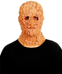 Mini-Willies-Face-Adult-Mask