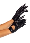 Motorcycle-Gloves-with-Claws