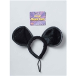 Large-Mouse-Ears