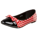 Minnie-Mouse-Adult-Flats