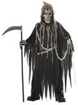 Mr-Grim-Glow-in-the-Dark-Child-Costume