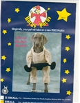 Muscle-Bound-Hound-Pet-Costume
