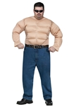 Mens Best Selling Plus Size Costumes via Trendy Halloween