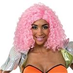 Nicki-Minaj-Pink-Curly-Wig