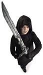 Night-Wraith-Sword