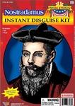 Nostradamus-Instant-Kit