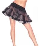 Black-and-White-Reversible-Petticoat