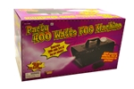 Party-Fog-Machine-400W-With-Remote
