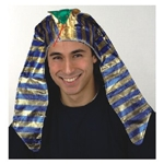Pharaoh-Adult-Hat