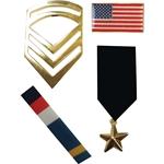 Army-Pin-Set