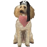 Pirate-Pooch-Pet-Costume