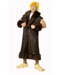 Barney-Rubble-The-Flinstones-Plus-Size-Adult-Mens-Costume