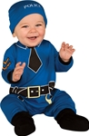 Policeman-Infant-Costume