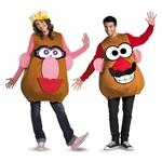 Potatohead-Unisex-Adult-Costume