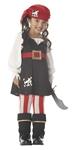 Precious-Lil-Pirate-Toddler-Costume