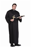 Priest-Adult-Mens-Plus-Size-Costume