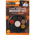 Reel-FX-Professional-7-Color-Makeup-Kit