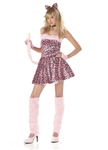 Purrty-Kitty-Teen-Costume