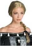 Queen-Ravenna-Wig