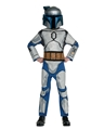 Star-Wars-Jango-Fett-Child-Costume
