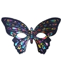 Rainbow-Butterfly-Party-Mask