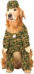 Rambark-Army-Pet-Costume