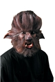 Reel-FX-Wolfman-Prosthetic-Kit
