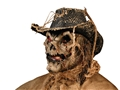 Reel-FX-Scarecrow-Prosthetic-Kit