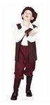 Renaissance-Boy-Child-Costume