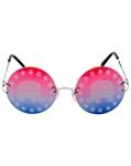 Political-Republican-Glasses