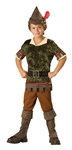Robin-Hood-Classic-Child-Boys-Costume
