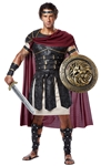 Roman-Gladiator-Adult-Mens-Plus-Size-Costume