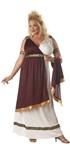 Roman-Empress-Adult-Womens-Plus-Size-Costume