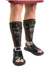 Roman-Leg-Guards