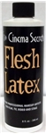 Liquid-Flesh-Latex-For-Prosthetics-8-oz