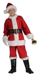 Santa-Claus-Flannel-Suit-Child-Costume