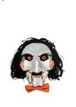 Saw-Jigsaw-Spooky-Scenes-Static-Cling